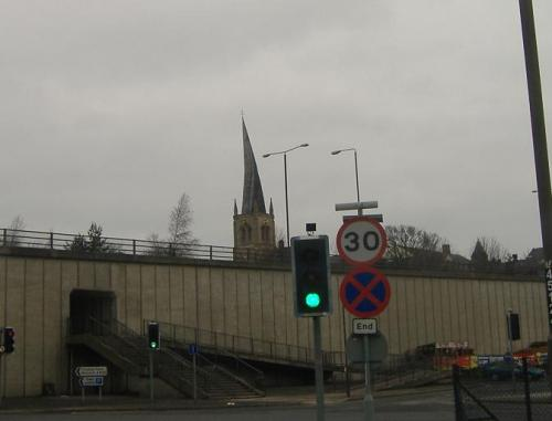Chesterfield1.jpg