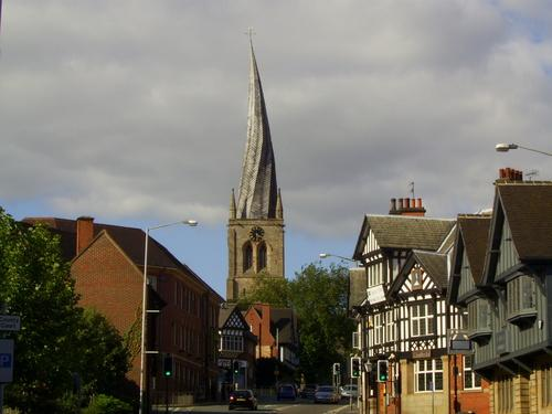 Chesterfield2.jpg