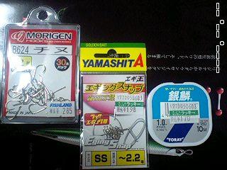 PA0_0008_20100423091820.jpg