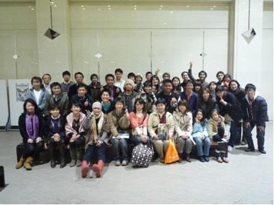 2008_12_07_03_kuwabara.jpg
