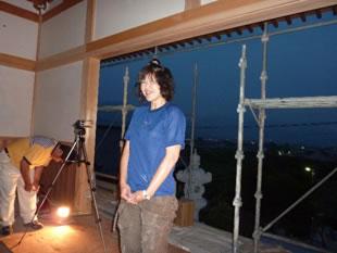 2009_06_19_kuwabara_01.jpg