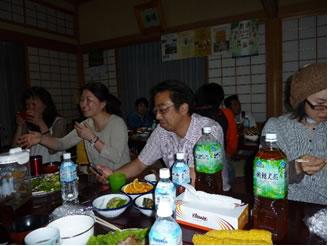 2009_06_19_kuwabara_03.jpg