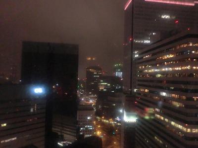 京都23秋 052