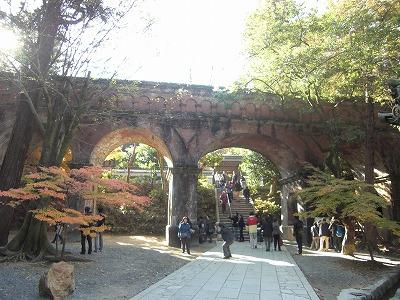 京都10秋 161