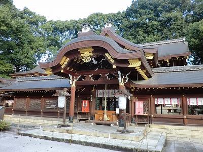 京都23秋 082