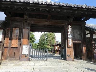 京都23秋 109