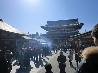 東京12 183