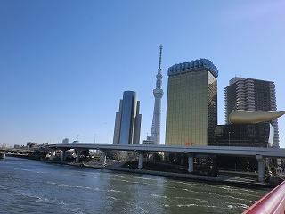 東京12 162