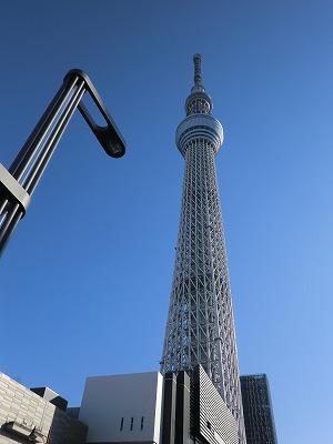 東京12 130