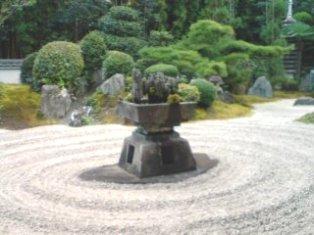 toufukuji1