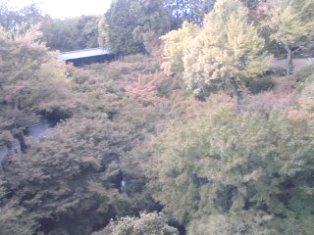 toufukuji2