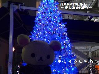 ちこちゃん日記★特別編★ピカピカキレイでしゅね-2