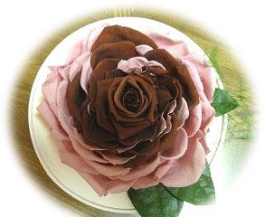 2kaimeresson-rosemeria.jpg
