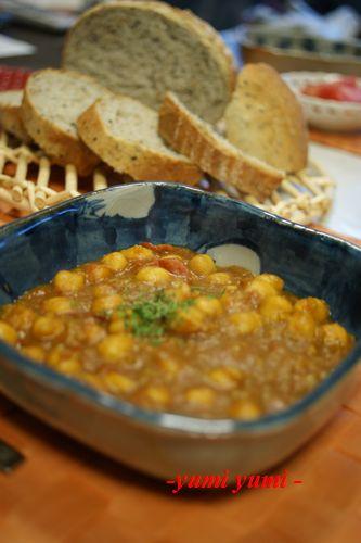 hiyokomame-curry.jpg