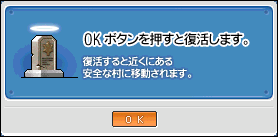 20060718211336.png
