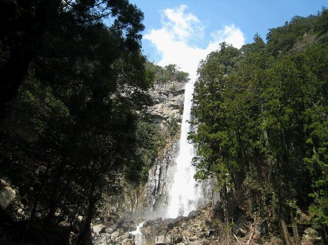 IMG_6447滝