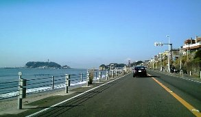 江ノ島001