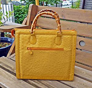 248円のバッグ2