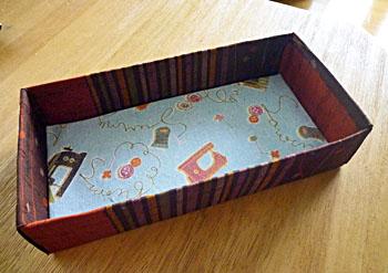 バッグ箱1