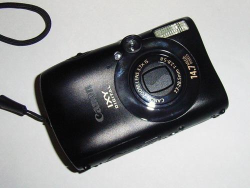 20081128.jpg
