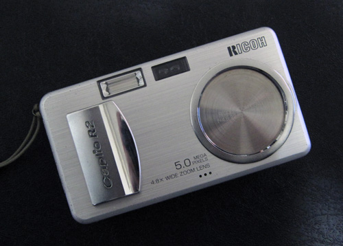 20081128a.jpg