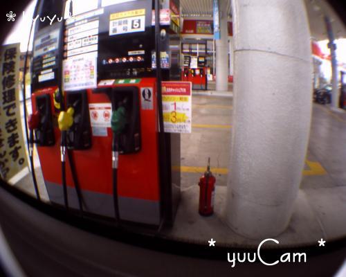 090131gasusuta_convert_20090131191935.jpg