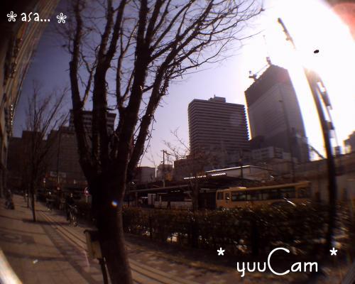 090207umeda01_convert_20090209200815.jpg