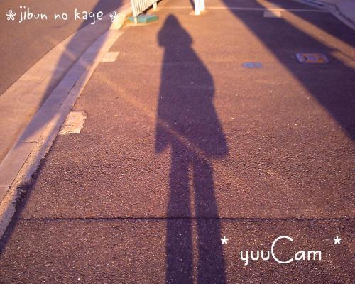 090312jibunkage_convert_20090315173130.jpg