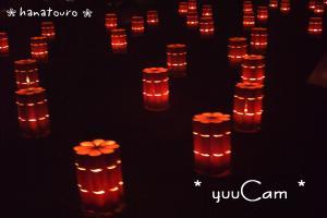 090319hanatouro12_convert_20090320175611.jpg