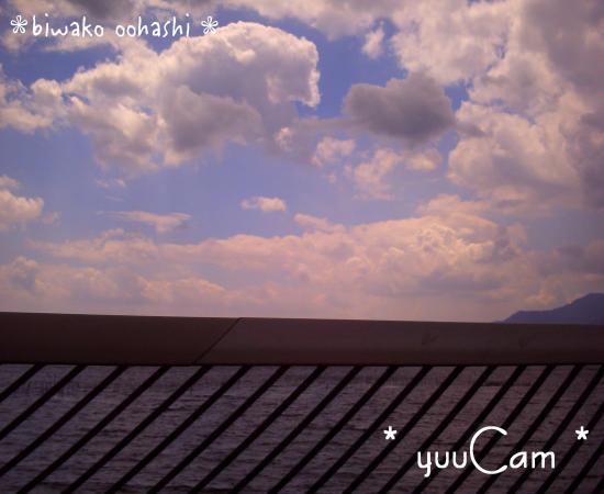 090813biwako01_convert_20090908075120.jpg