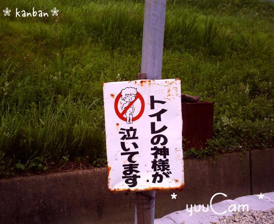 0908kaihou_convert_20090828080807.jpg