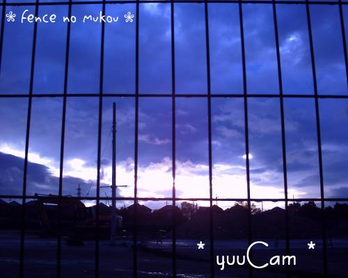 fence01_convert_20081202220007.jpg