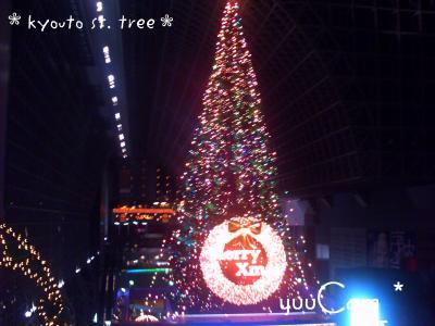 kyoutost+tree04_convert_20081125222026.jpg