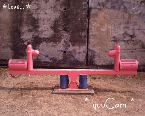 pink01_convert_20090214094538.jpg