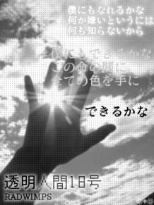8v9UVa_220.jpg