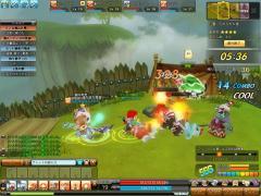 Dragonica10051017385500.jpg