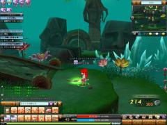 Dragonica10061210513100.jpg