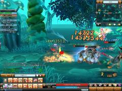 Dragonica10070219524500.jpg