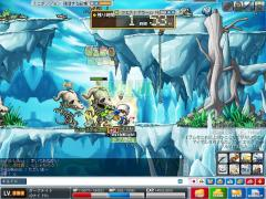 Maple090918_203318.jpg