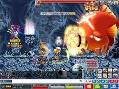 Maple090920_041604.jpg