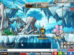 Maple100103_170648.jpg