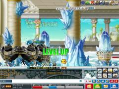 Maple100109_043222.jpg