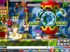 Maple100206_181150.jpg