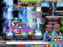 Maple100306_164250.jpg
