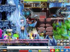 Maple100306_164804.jpg