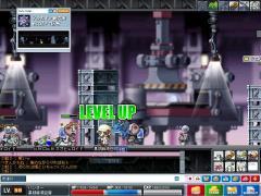 Maple100314_142232.jpg