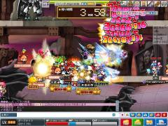 Maple100326_234951.jpg