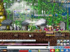 Maple100410_143643.jpg