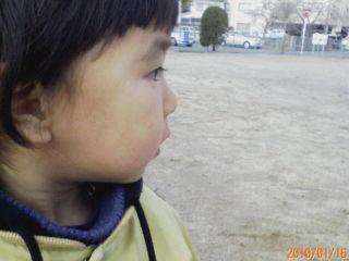 20100116_1.jpg