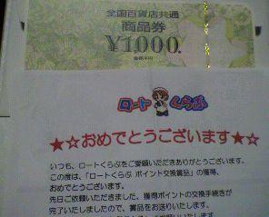 2010032518410000.jpg